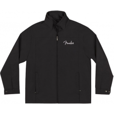 Fender Jacket Black XXL