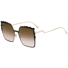 Fendi Can Eye FF0259/S 2O5/53