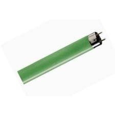 Fénycső 58W/66 T8 zöld Osram izzó