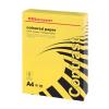 Fénymásoló Papír A4 80g sárga