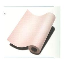Fénymásolópapír tekercses 610mm 50m 80g nagyformátumú papír