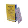 Ferdocat tabletta A.U.V. 100 tabletta