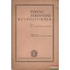 Ferenc Ferdinánd külpolitikája