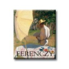 FERENCZY - MAGYAR,ANGOL,NÉMET,FRANCIA -