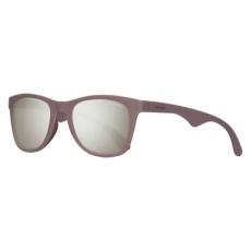 Férfi napszemüveg Carrera 6000ST-KVQ-SS