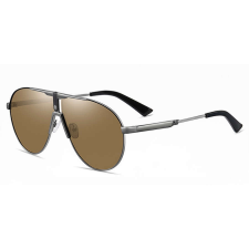 Férfi napszemüveg Gambino C2 napszemüveg