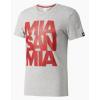 férfi pólo FC Bayern München - MIA SAN MIA