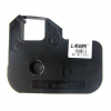Festékszalag LM33B LK-330-hez, 80m, fekete