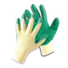FF HS-04-002 mártott latex zöld - 10