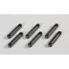 FG Plastové držáky stabilizátoru. 6ks.