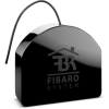 Fibaro FGS-222 relé modul
