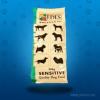 Fides Sensitive