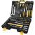 Fieldmann FDG 5005-85R 85 db-os kulcs készlet