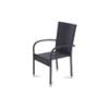 Fieldmann FDZN 6002-PR kerti szék