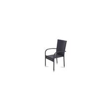 Fieldmann FDZN 6002-PR kerti szék kerti bútor