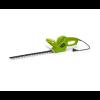 Fieldmann FZN 2305-E elektromos sövényvágó - zöld (50004027)