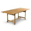 Fieldmann Kerti bútor vásárlás #2 – és más Kerti bútorok