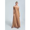 figl Hosszú ruha model Figl