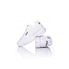 Fila Disruptor Low [méret: 45]