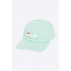 Fila - Sapka - zöld - 1285757-zöld