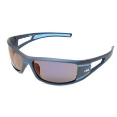 Fila SF208-62PC3 férfi szemüvegkeret napszemüveg