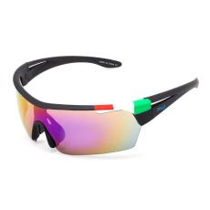Fila SF221-99ITALY Unisex férfi női szemüvegkeret napszemüveg