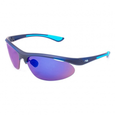 Fila Unisex napszemüveg Fila SF228-99PMNAV Kék