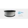 Filament ABS tekercs, 1,75mm Fehér (1kg)