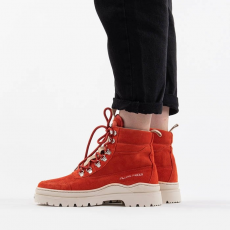 Filling Pieces Mountian Boot 63328391924