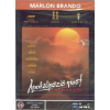 FILM - Apokalipszis Most DVD