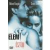 FILM - Elemi Ösztön DVD