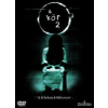 FILM FILM - A Kör 2. DVD