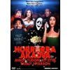 FILM - Horrorra Akadva (feliratos) DVD