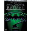 FILM - Mindörökké Batman /2dvd/ DVD