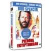 FILM - Piedone Egyiptomban DVD