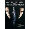 FILM - Tökéletes Trükk DVD