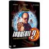 FILM - Torrente 2. A Marbella Küldetés DVD