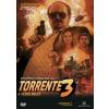 FILM - Torrente 3. A Védelmező DVD