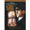 FILM - Volt Egyszer Egy Amerika /2dvd/ DVD