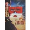 FILM - Zuhanás DVD