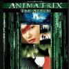 FILMZENE - Animatrix - The Album CD