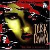 FILMZENE - From Dusk Till Dawn CD