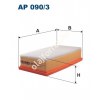 Filtron AP090/3 Filtron levegőszűrő