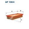 Filtron AP108/4 Filtron levegőszűrő
