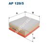 Filtron AP129/5 Filtron levegőszűrő
