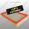 Filtron AP139/2 Filtron Levegőszűrő