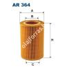 Filtron AR364 Filtron levegőszűrő