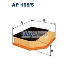 Filtron Légszűrő (AP 165/5) levegőszűrő