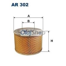 Filtron Légszűrő (AR 302) levegőszűrő