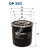 Filtron OP553 Filron olajszűrő